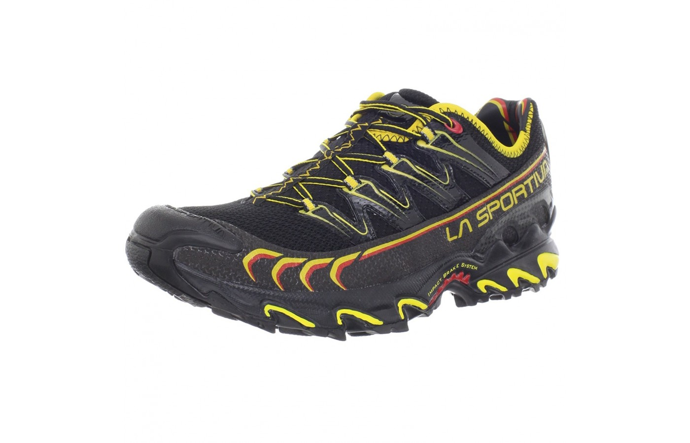 La-Sportiva-Ultra-Raptor-Side-1