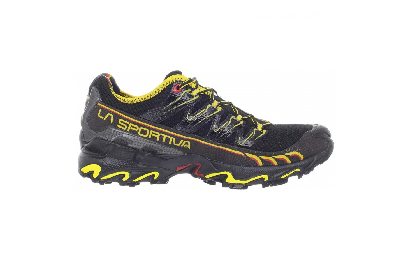 La-Sportiva-Ultra-Raptor-Side-3