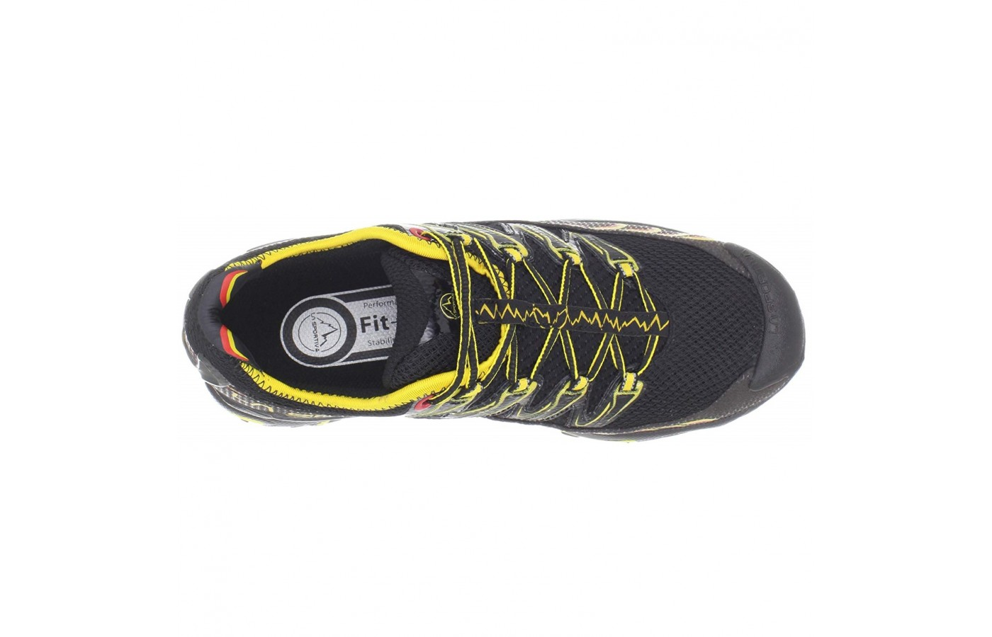 La-Sportiva-Ultra-Raptor-Top-2