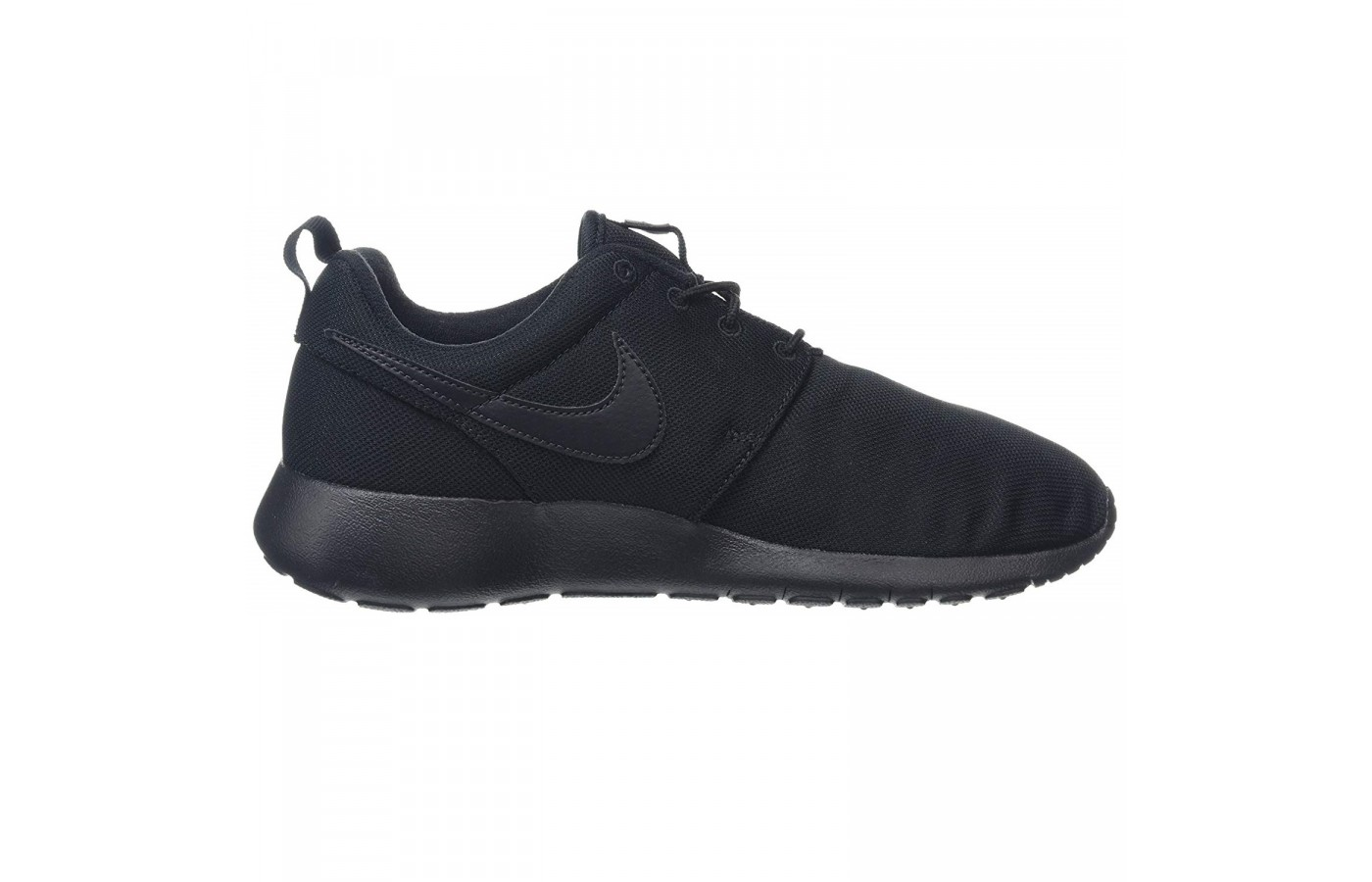 Nike-Roshe-One-Side