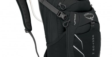 An in-depth review of the Osprey Packs Raptor 14 Hydration Pack