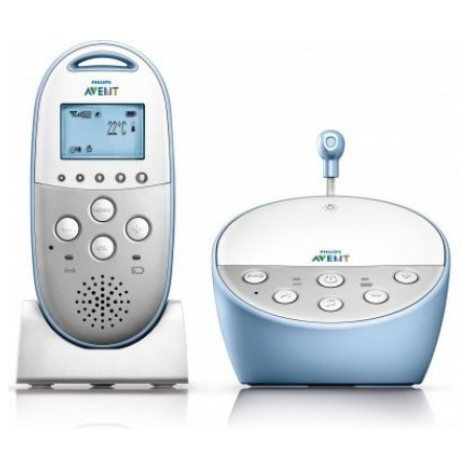 Philips Avent DECT