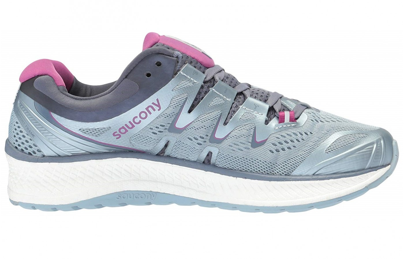 Saucony-Triumph-Iso-4-Side
