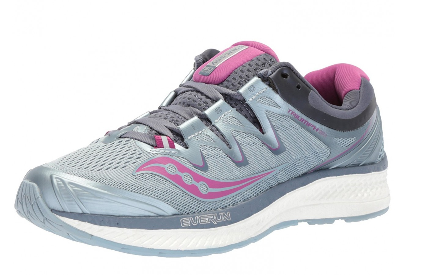 Saucony-Triumph-Iso-4-Side-View