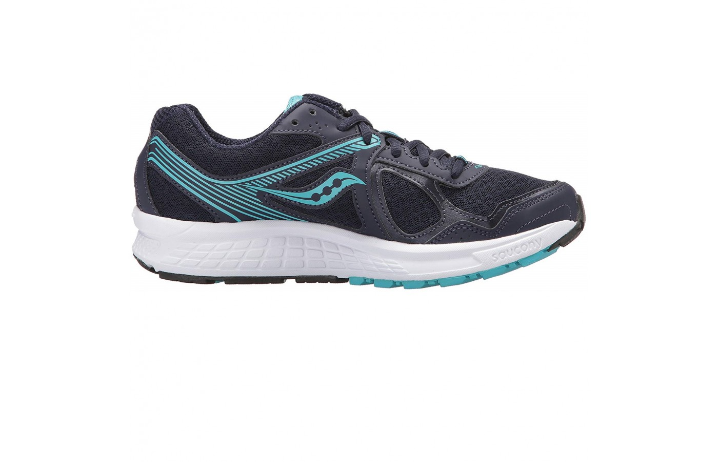 Saucony-cohesion-10-side-2