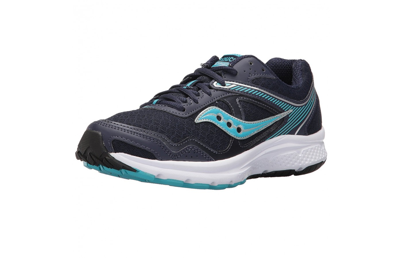 Buying Cheap Saucony Cohesion, buy salomon walking boots