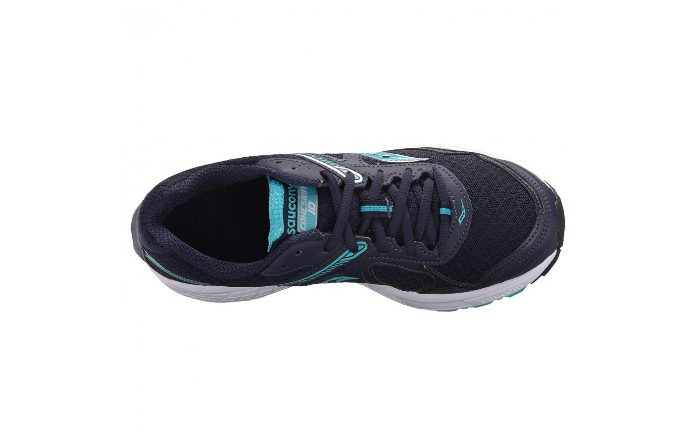 Saucony-cohesion-10-top