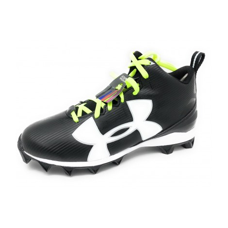 Under Armour Crusher