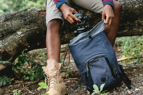 An in-depth review of the best dry bags available in 2018.