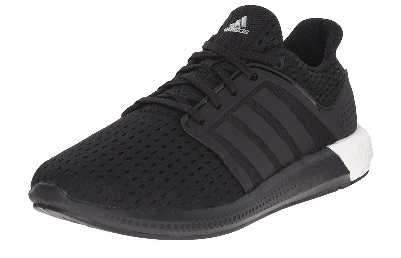 Adidas Solar Boost: To Buy or Not in
