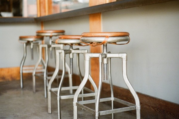 An in-depth review of the best bar stools available in 2018.
