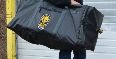 An in-depth review of the best hockey bags in 2018