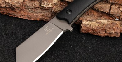 An in-depth review of the best survival knives in 2018