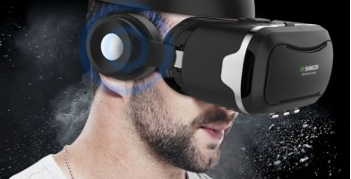 An in-depth review of the best vr glasses in 2019