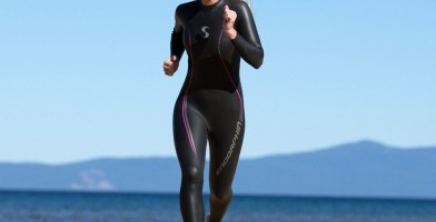 An in-depth review of the best wetsuits in 2018
