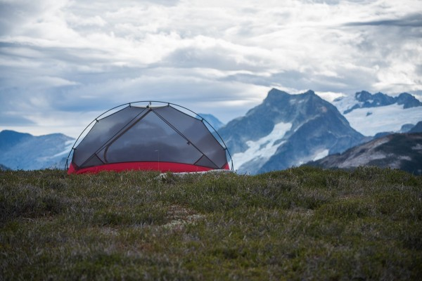 An in-depth review of the best Cheap Tents available in 2019.
