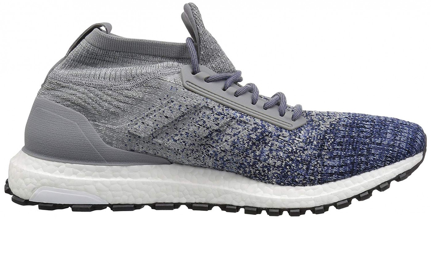 64c7c2e8e237a A perspective image of the Adidas Ultraboost All Terrains ...