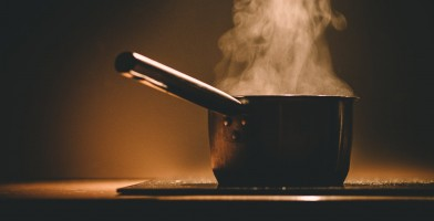 An in-depth review of the best slow cookers available in 2018.