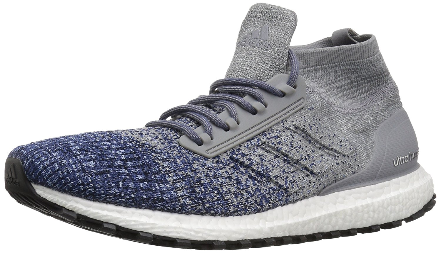 7e2a0d43acff81 Adidas Ultraboost All Terrain  To Buy or Not in 2019