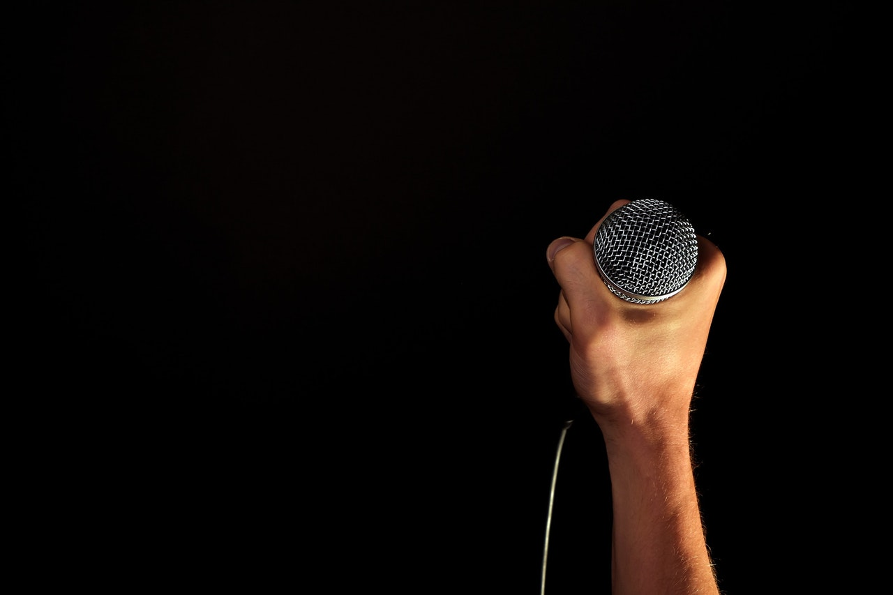 An in-depth review of the best karaoke machines available in 2018.