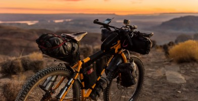 An In Depth Review of the Best Bike Panniers of 2018