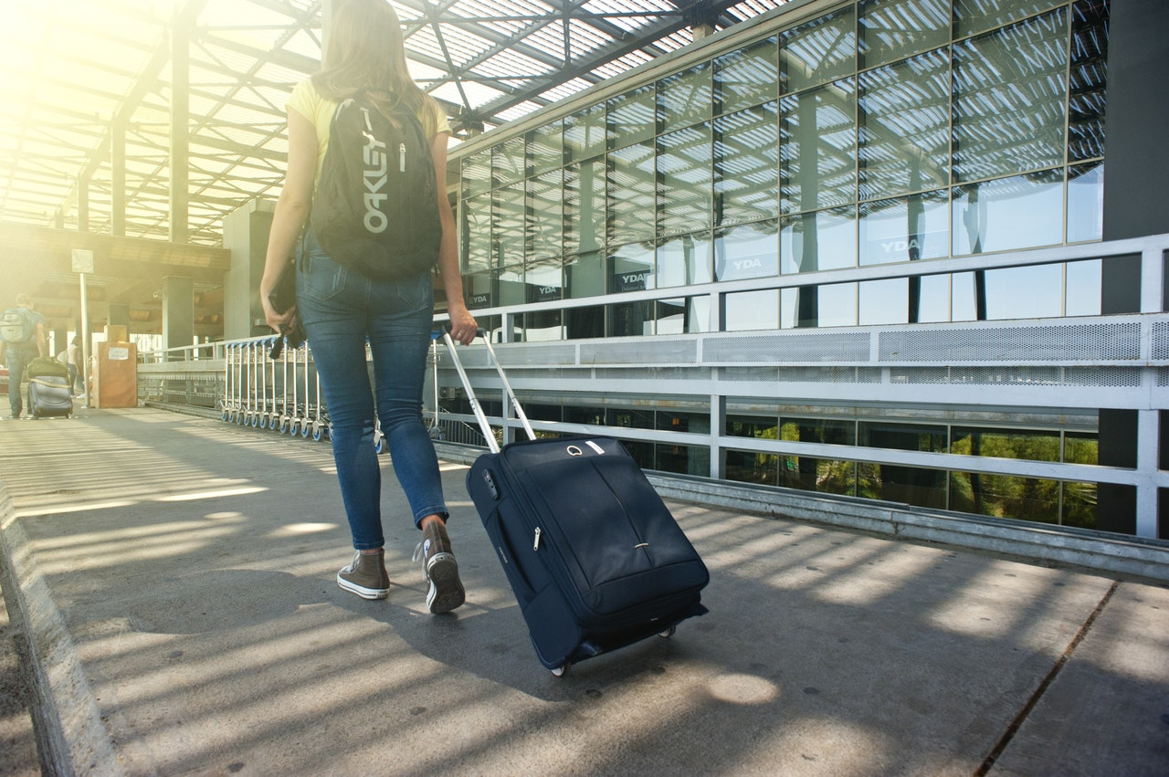An in-depth review of the best digital luggage scales available in 2018.