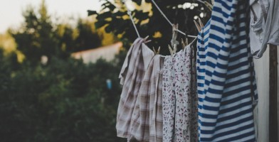 An in-depth review of the best laundry baskets available in 2018.