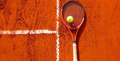An in-depth review of the best tennis rackets available in 2018.