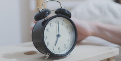 An in-depth review of the best alarm clocks available in 2018.