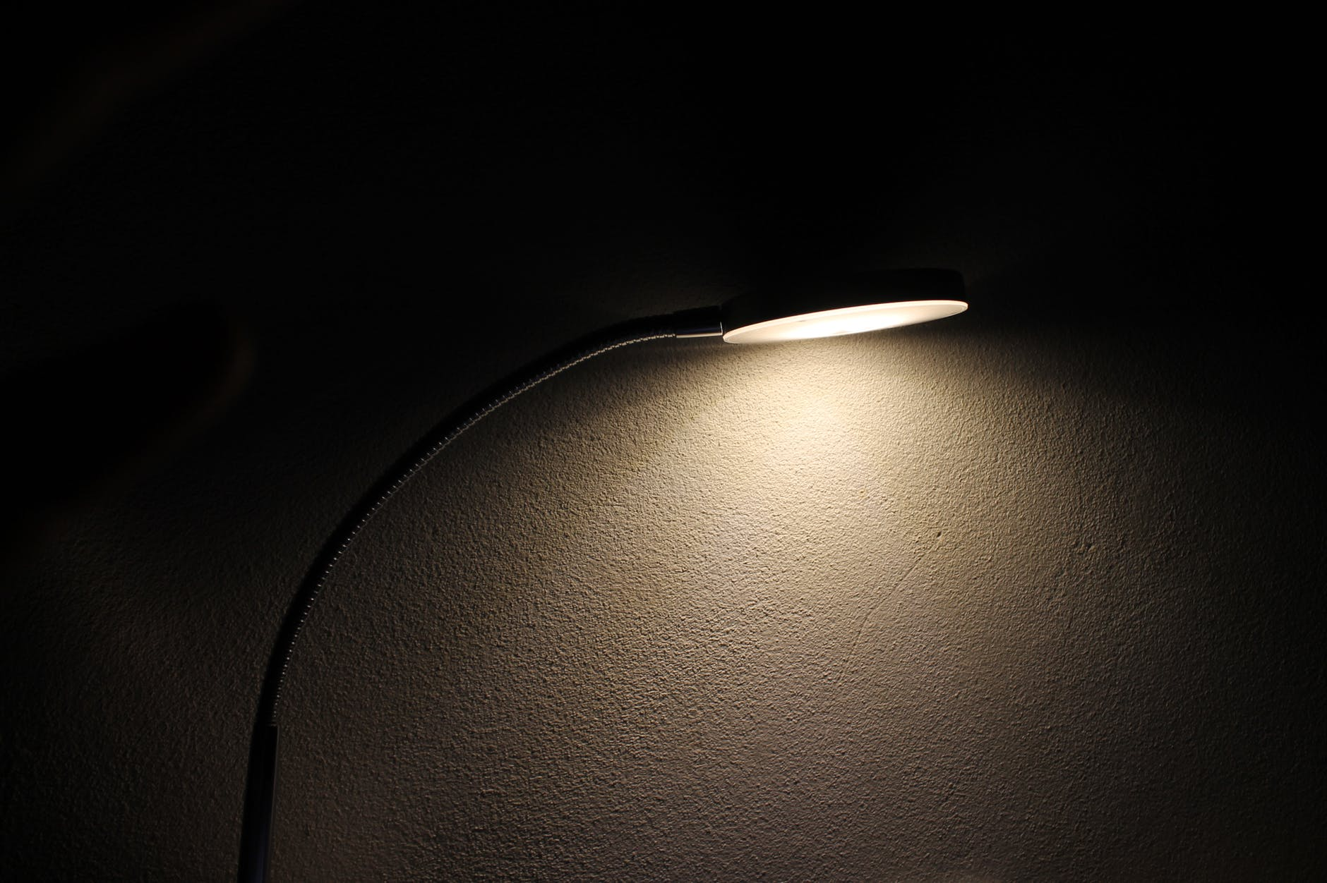 An in-depth review of the best table lamps available in 2018.