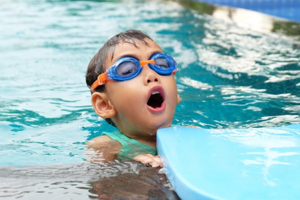 An in-depth review of the best kids goggles rays available in 2018.