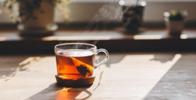 An in-depth review of the best teas available in 2018.