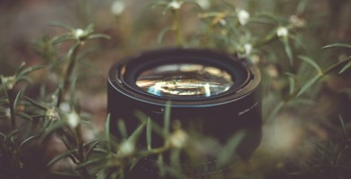 An in-depth review of the best mobile camera lenses available in 2018.