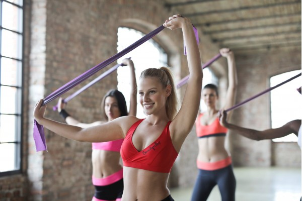 An in-depth review of the best exercise bands in 2019