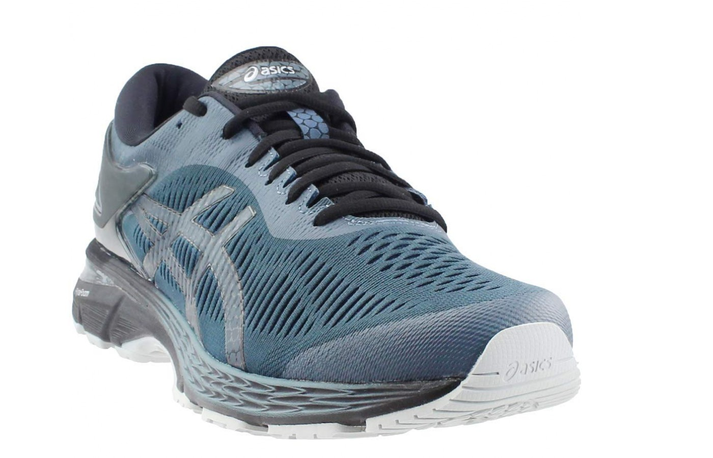 Asics-Gel-Kayano-25-Side
