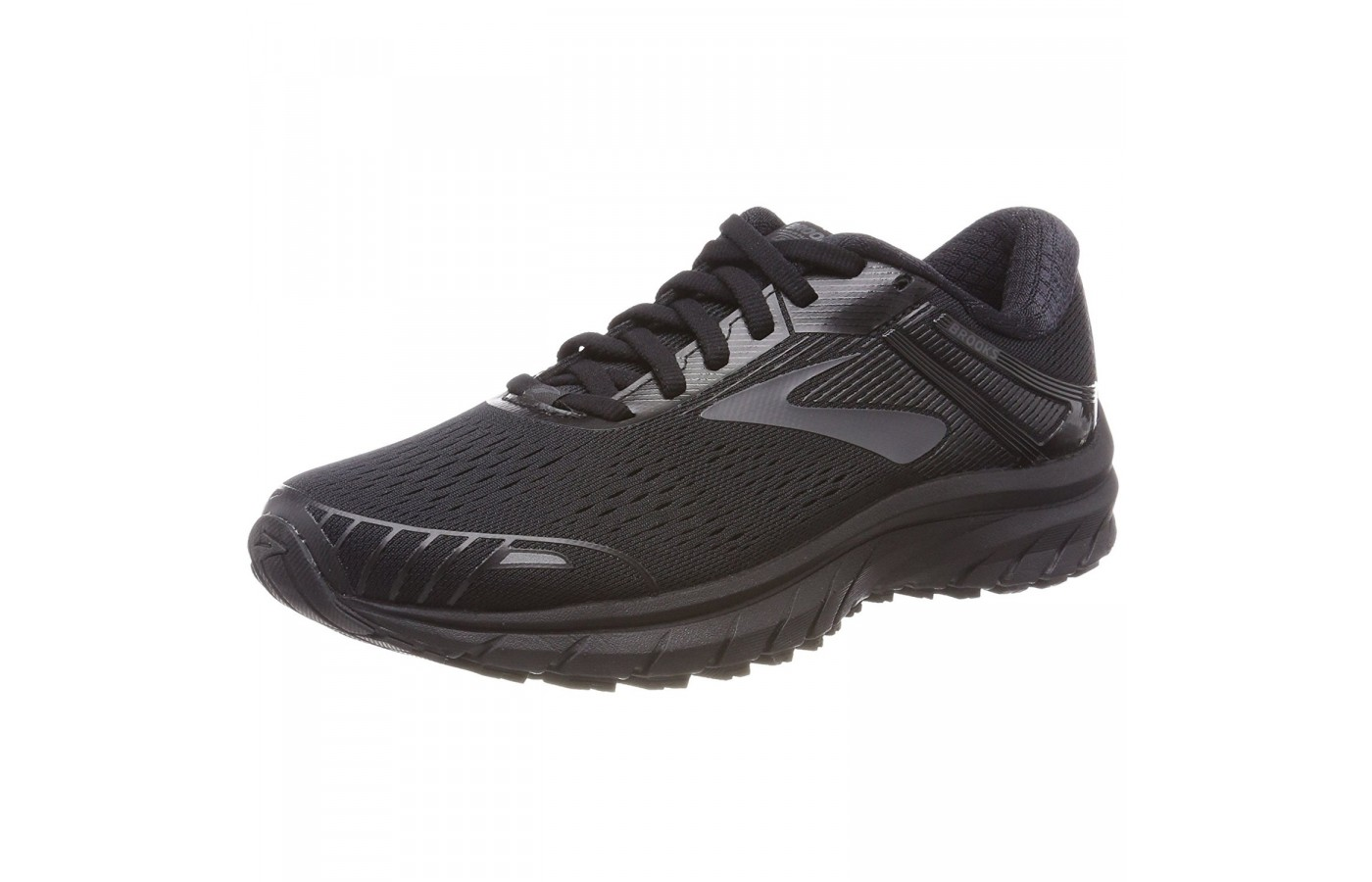 Brooks-Adrenaline-GTS-18-Side-1