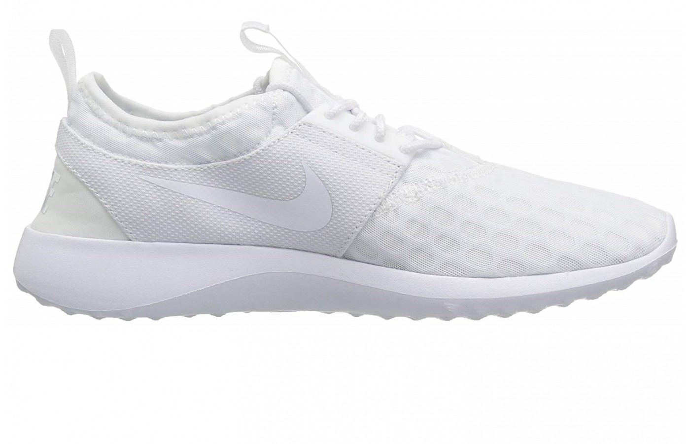 Nike Juvenate Side View