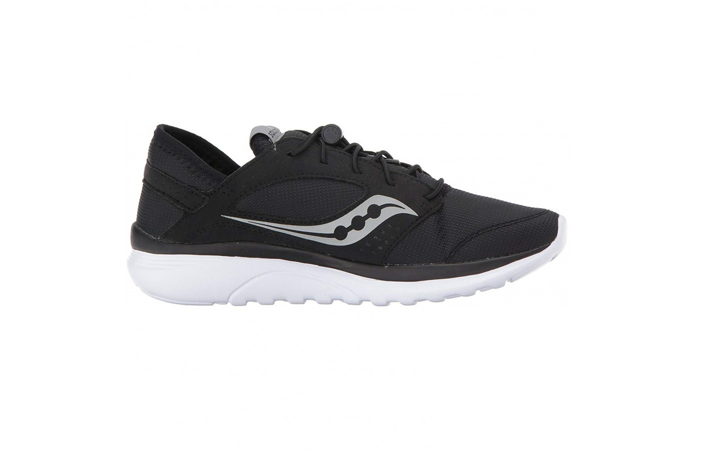 Saucony-Kineta-Relay-Side-2
