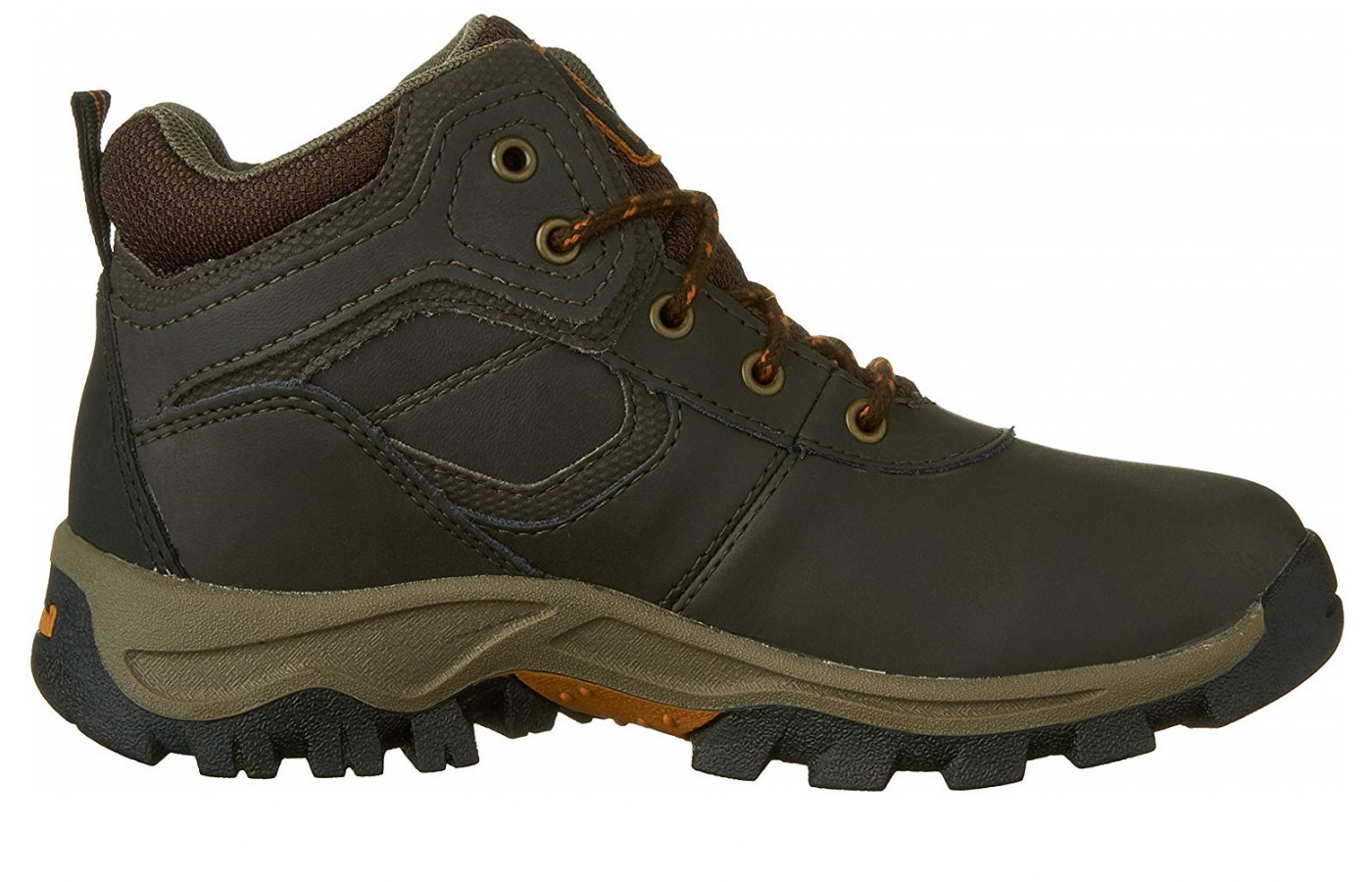 Timberland-MT-Maddsen-Side-2