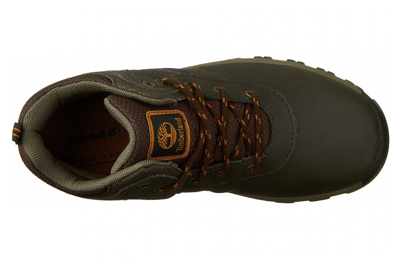 Timberland-MT-Maddsen-Top