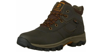 An in-depth review of the Timberland MT Maddsen.