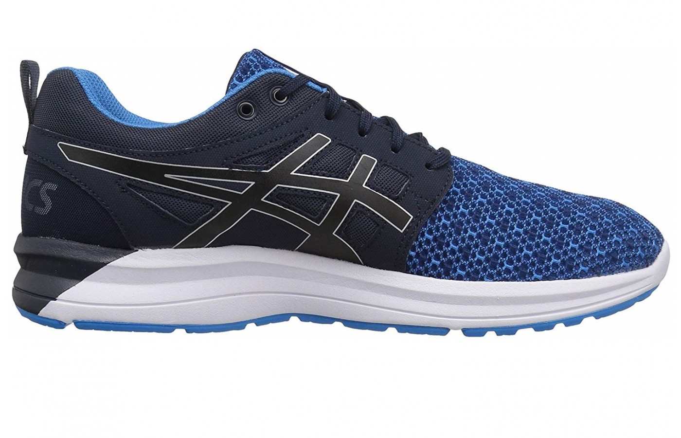 asics-gel-torrence-side-view-2