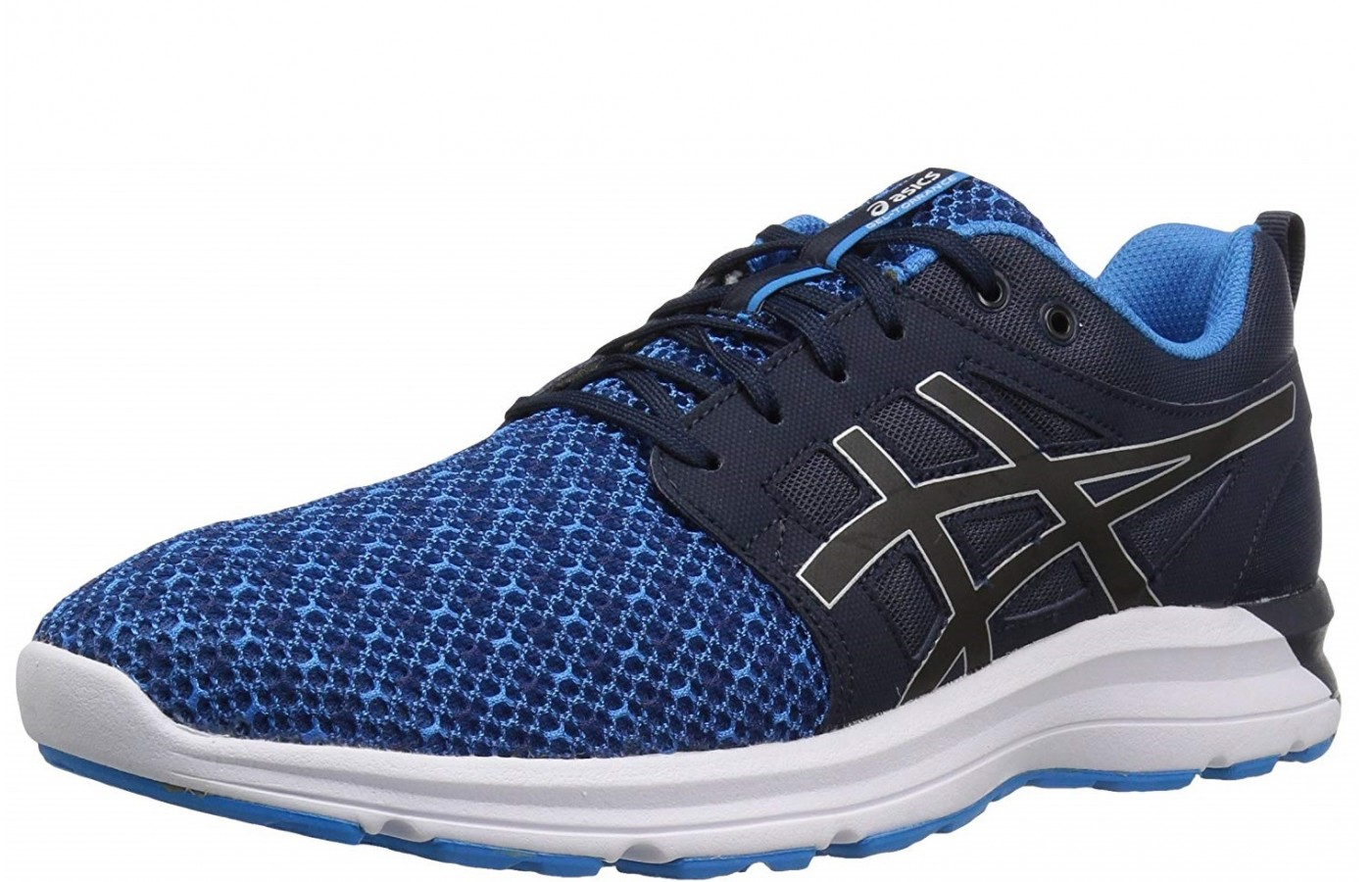 asics-gel-torrence-side-view