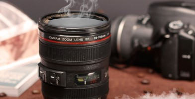 An in-depth review of the best zoom lenses in 2018