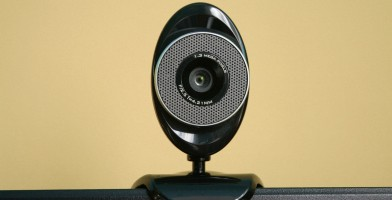 An in-depth review of the best webcams available in 2018.