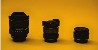 An in-depth review of the best Sony lenses available in 2018.
