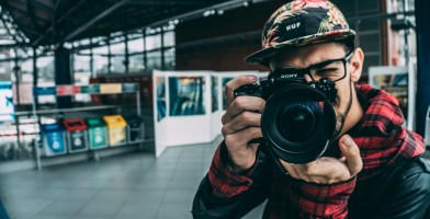 An in-depth review of the best Sony DSLR cameras reviewed in 2018.