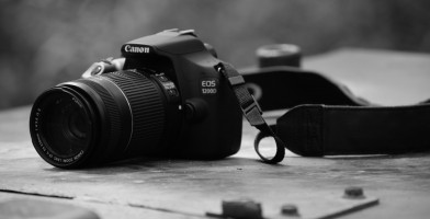 An in-depth review of the best Canon camera lenses available in 2019.
