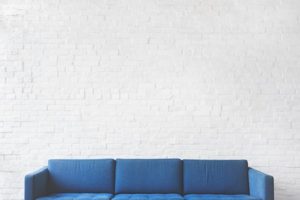 An in-depth review of the best futons in 2018