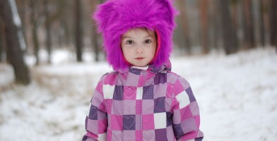 An in-depth review of the best kids snow jackets available in 2018.